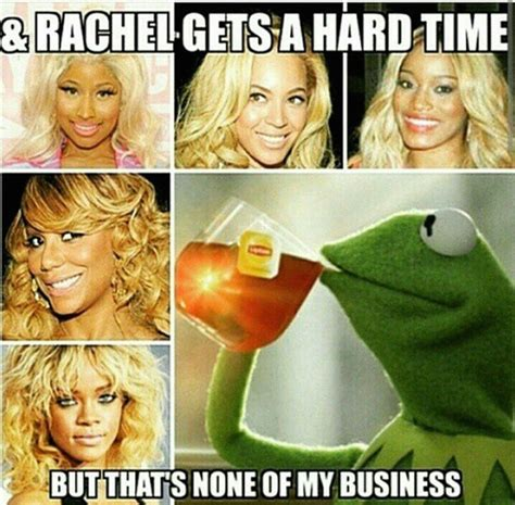 Rachel Meme - rachel meme www imgkid com the image kid has it