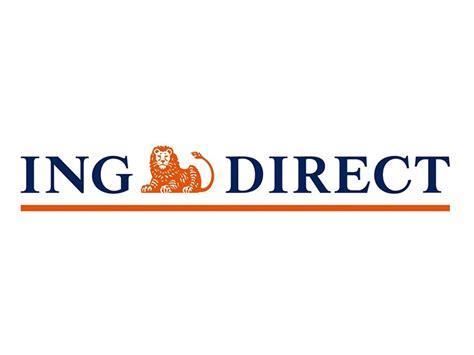ing direct sedi prestito arancio 2016 2017 opinioni prestiti