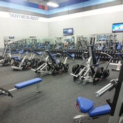 La Fitness Palm Gardens Fl by Crunch Fitness 14 Photos 11 Reviews Gyms 9055 Roan