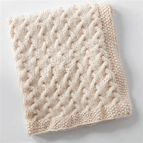 newborn baby blanket knitting patterns leelee knits 187 archive tiny ripples free baby