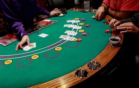 situs resmi blackjack  uang asli terpercaya   bandar bola sbobet situs judi