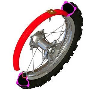 Dirt Bike Tubeless Tires Motocross Magazine Ask The Mxperts Tubeless