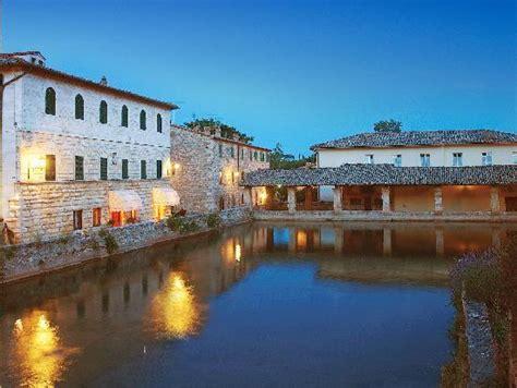 terme bagno vignoni prezzi albergo le terme hotel bagno vignoni italia prezzi