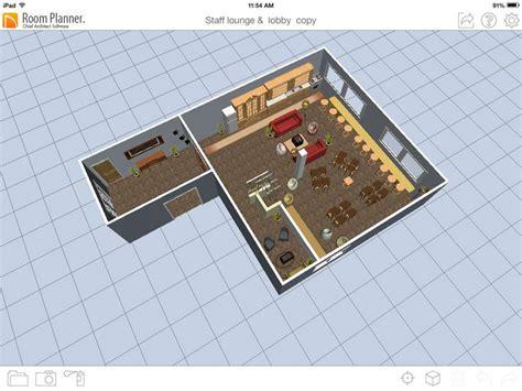 lounge floor plan 3d view of sis staff lounge floor plan gathering spaces