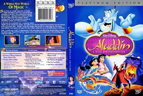 two times platinum books walt disney figuren bilder walt disney dvd covers