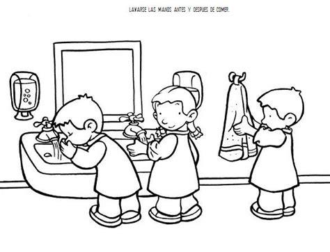 www escuelaenlanube com normas de comportamiento en clase 17normas normas en el aula para colorear y aprender