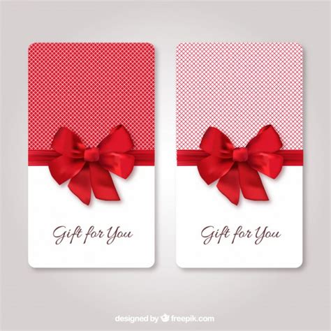 gift card to anywhere template gift cards template free vectors ui