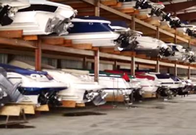 boat gages for sale videos live stream gage marine