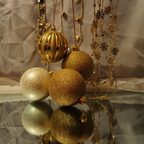 christmas decorations free stock photo public domain