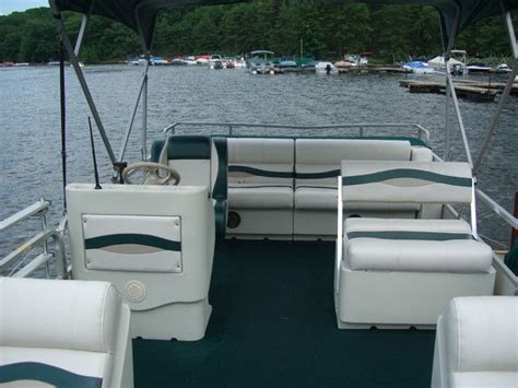 pontoon boat seats uk 25 best ideas about pontoon boat seats on pinterest
