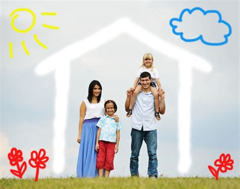 imagenes sobre la familia feliz secretos para ser una familia feliz carolina hern 225 ndez