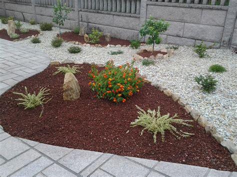 jardines con poco mantenimiento xardineria magnolio jardines de bajo mantenimiento
