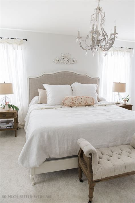 spring kitchen and master bedroom decorating ideas home style saturdays bedrooms kitchens porch