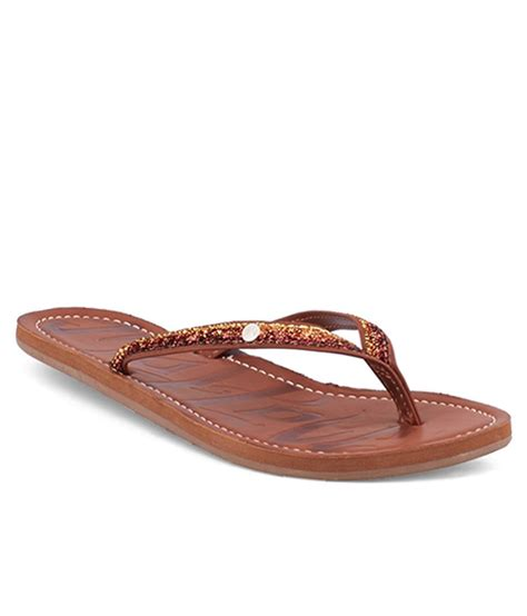 mad slippers mad gold slippers price in india buy mad gold