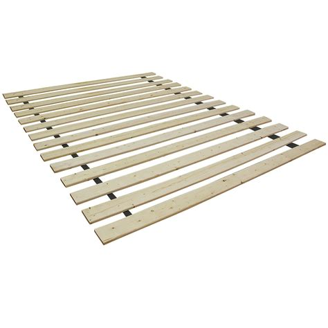 wood slats for bed wooden slats for king size bed king size solid wood bed slats made in usa
