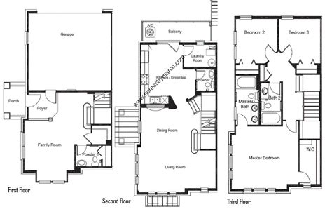 homes by marco floor plans arlington reserve subdivision in arlington heights