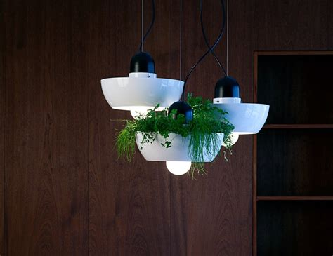 Well Lights by Well Light Planter By Object Interface 187 Gadget Flow