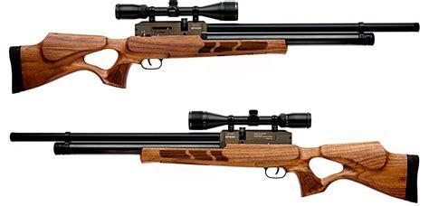 Laras Senapan Kal 55 senapan pcp import senapan pcp evanix speed