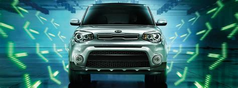 kia soul options 2017 kia soul engine options