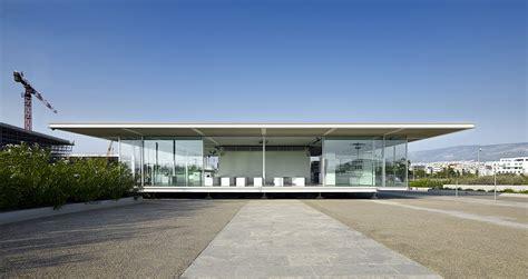 by agis f 2013 11 28t1705340000 centro de visitantes do centro cultural da funda 231 227 o
