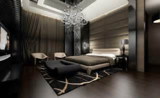 id 233 e chambre adulte luxe 29 photos de meubles et d 233 co home decoration design master bedroom decorating ideas