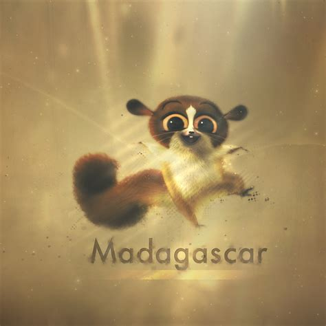 Madagascar Ring Of Iphone All Hp madagascar 1024x1024 wallpapers 1024x1024 wallpapers pictures free