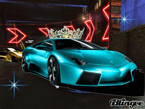 Imagem de Lamborghini gallardo #128633552   Blingee.com