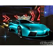 Imagem De Lamborghini Gallardo 128633552  Blingeecom