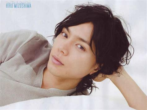 ator hiro mizushima only love top 10 os asi 225 ticos mais lindos