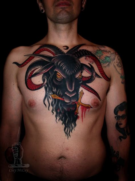 satanic cross tattoo designs 65 satan tattoos ideas