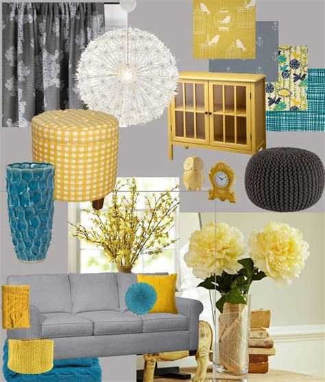 teal decor 17 best ideas about teal living rooms on pinterest