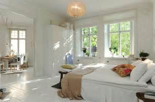 swedish bedroom 30 beautiful modern swedish bedroom designs freshome