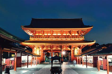 imagenes de japon en otoño encuentra vuelos baratos a tokio jap 243 n