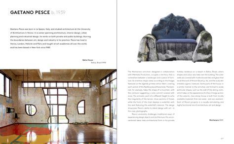 libro chairs by architects un libro mostra le sedie degli architetti frizzifrizzi