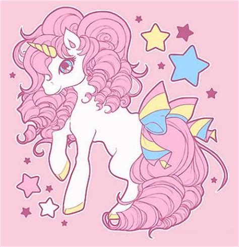 Baby G Sherina White Rainbow 48 best my pony images on coloring