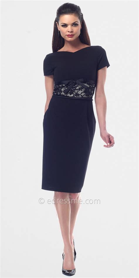 sundresses for women over 50 with sleeves cocktail dresses petite with sleeves and review clothing