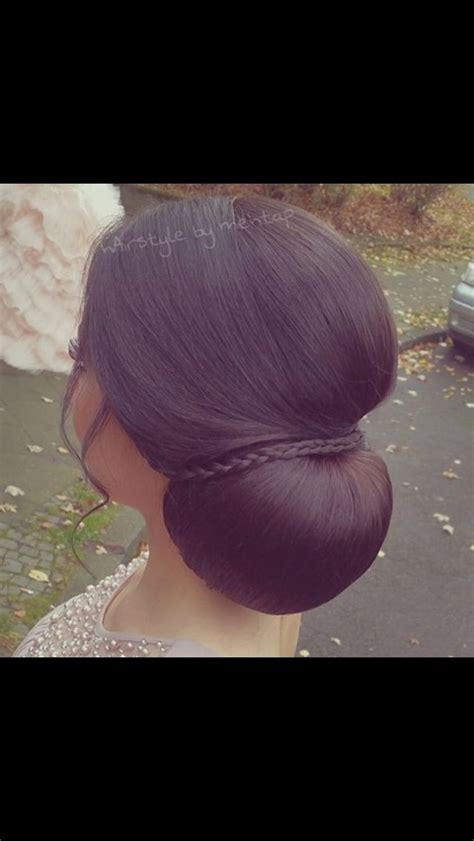 hairstyles by mehtap instagram the 25 best hairstyle by mehtap ideas on pinterest