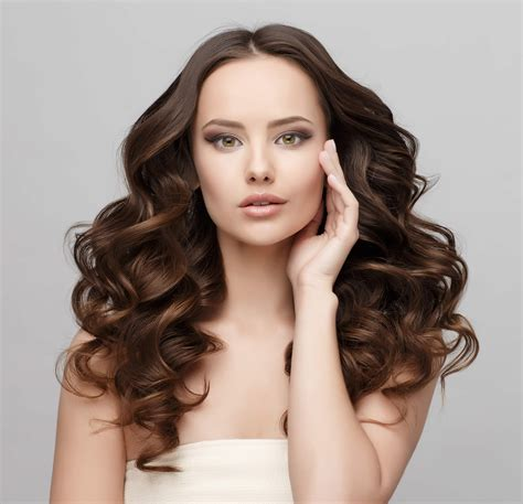 Viva Collagen fin vi va ha collagen colagen acid hialuronic si vitamina c