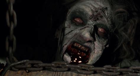 film evil dead 2015 ash vs evil dead tv series new casting and plot details
