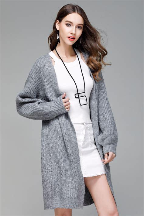 modelos de chompas para mujer chompas de mujer para el invierno 2018 autumn winter women