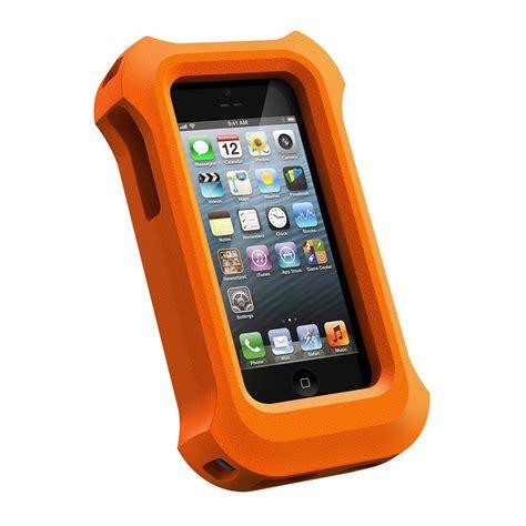Lifeproof Lifejacket Iphone 5 lifeproof lifejacket orange iphone 5 5s se skroutz gr