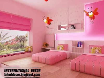 interior design 2014 15 pink girl s bedroom 2014 15 pink girl s bedroom 2014 inspire pink room designs