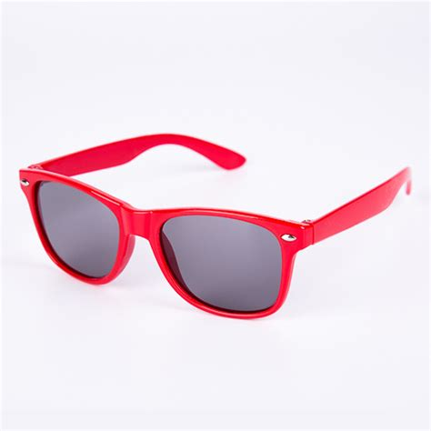 Sunglasses For Outdoor baby sunglasses outdoor frame glasses toddler popular