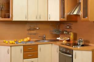 Modular Kitchen Design For Small Kitchen Get A Modular Kitchen Design For Your Small Kitchen Area Interior Design