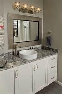 Vanity Sioux Falls Sd Bath Photo Gallery Dakota Kitchen Amp Bath Sioux Falls Sd