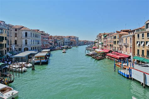 best places to see in venice best places to visit in venice venice italy from