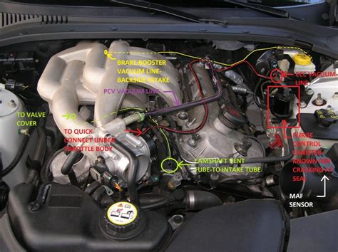 Alarm Motor Type R quite confused engine stype 2002 2002 5 jaguar forums jaguar enthusiasts forum