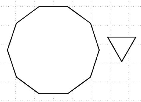 Dodecahedron Template Printable Images - dodecahedron template printable images