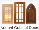 Accent Cabinet With Doors by About Walzcraft Walzcraft Cabinet Refacing Program