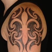 minimalistic fleur de lis tattooimages biz black ink small fleur de lis on foot tattooimages biz